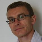 Laurent JACQUEL